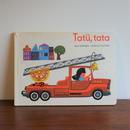 ドイツ「Tatu,tata」 book-034
