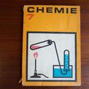 ドイツ 理科の教科書 book-010