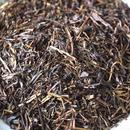 自然栽培(無農薬・無肥料) ほうじ茶 [加茂自然農園] made in 京都府