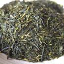 自然栽培(無農薬・無肥料) 煎茶 [加茂自然農園] made in 京都府