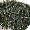 自然栽培(無農薬・無肥料) 玉露 [加茂自然農園] made in 京都府