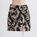 ブリジットバルドー  ゴブラン織スカート