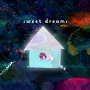 sweet dreams (オルゴールCD)