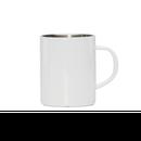 MIZU CAMP CUP Glossy White