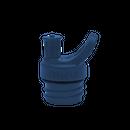 mizuボトル U-Suck Sport Cap / Blue