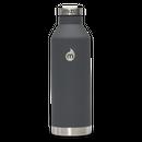 MIZUボトル V8 ST.Gray
