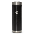 MIZU V7 WIDE Black Hammer Paint / w Stainless Lid