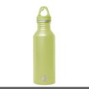 MIZU M5 Enduro Lime