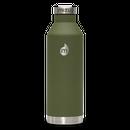 MIZUボトル V8 ST.Army Green