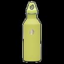 MIZU M8 Soft Touch Lime