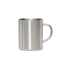 MIZU CAMP CUP Stainless