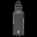 MIZU M8 Soft Touch Gray / 期間限定 送料無料ボトルジャケット付き