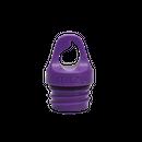 MIZUボトル LOOP CAP/  Purple