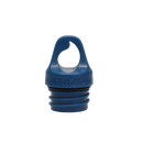 mizuボトル LOOP CAP/  Blue