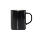MIZU CAMP CUP Glossy Black