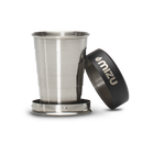 MIZU Shot Glass ST.Black
