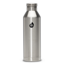 MIZUボトル V8 Stainless