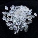 パワーストーン浄化用水晶さざれ石(大)【100g】