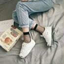 mesh socks(kids)
