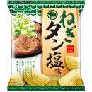 ポテトチップス ねぎタン塩味 60g(1ケース:12袋入)