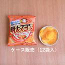 ポテトチップス 明太マヨビーフ(1ケース:12袋入)
