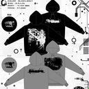 【予約商品・1月16日締め切り】MOGRA PARKA