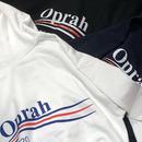 Oplah HOOD (全3色)