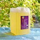 【洗濯用液体洗剤 】ソネット ナチュラルウォッシュリキッド 10L (詰め替え用)