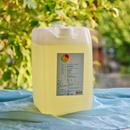 【洗濯用液体洗剤 】ソネット ナチュラルウォッシュリキッド センシティブ 10L (詰め替え用)
