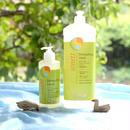 【オーガニック洗剤ギフトセット】ソネット食器洗い洗剤セット