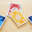 〈購入時期目安:8才-大人〉【ゲーム/スピードを競う計算の遊び】アルティメットカウントゲーム