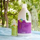 【オーガニック洗剤ギフトセット】ソネットベスト2セット ( 食器&洗濯洗剤セット)