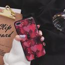 【M275】★ iPhone 6s / 6sPlus / 7 / 7Plus / 8 / 8Plus / X / XS / Xr /Xsmax★ シェルカバーケース LOVE 人気