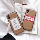 【N185】★ iPhone 6 / 6sPlus / 7 / 7Plus / 8 / 8Plus / X /XS /XR/Xs max★ シェルカバーケース