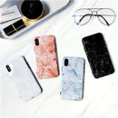 【M377】★ iPhone6 / 6Plus / 6s / 6sPlus / 7 / 7Plus ★ Marble iPhone つやつや大理石 マーブル iPhoneケース