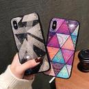 Ethnic Pattern II iPhone case