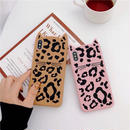 Leopard Cat iPhone case
