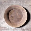 福森 泉 大皿2(現品写真)
