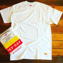 【PAY・DAY】2 T-SHIRTS VALUE PACK