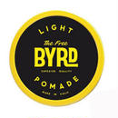 "【BYRD】 LIGHT POMADE ""THE FREE"" 70g"