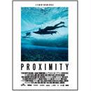 【DVD】PROXIMITY