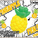 Pineapple Pen Stand/パイナップルペンスタンド