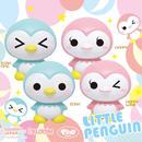 Little Penguin/リトルペンギン