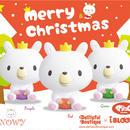 Snowy Christmas Version/スノーウィークリスマスバージョン