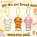 Bread Doll Mini/ブレッドドールミニ