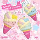 スウィートミニアイスクリーム/Sweet mini ice cream