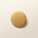 Broach S PINE (mt1006S_PN)
