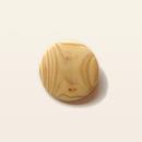 Broach S CYPRESS (HINOKI)