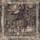 【CD】monochrome