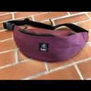 Easy Bag (Burgundy)